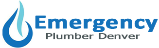 Emergency Plumber Denver – 24/7 Plumbing Service – Free Estimates!
